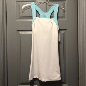 New with tags Lilly Pulitzer!